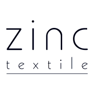Contact Us | Zinc Textile | Modern Fabrics, Unique