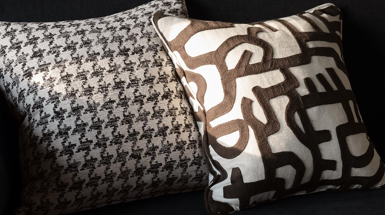 "{""alt"":""Zinc Textile Cushions""}"
